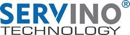 Servino Technology Logo